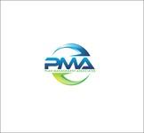 Plan Management Associates Logo - Entry #154