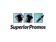 Superior Promos Logo - Entry #76
