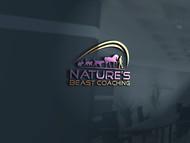NBC  Logo - Entry #162