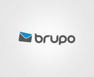 Brupo Logo - Entry #147