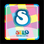 SYLO Logo - Entry #230