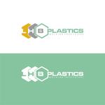 LHB Plastics Logo - Entry #86