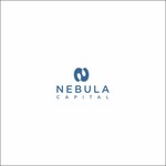 Nebula Capital Ltd. Logo - Entry #101
