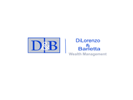 DiLorenzo & Barletta Wealth Management Logo - Entry #89
