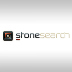 StoneSearch.com Logo - Entry #35
