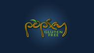 gluten free popsey  Logo - Entry #108