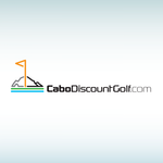 Golf Discount Website Logo - Entry #24