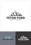 Teton Fund Acquisitions Inc Logo - Entry #147