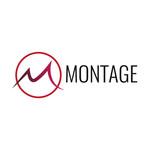 Montage Logo - Entry #41
