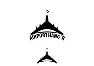Travel Goods Product Logo - Entry #47
