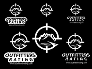 OutfittersRating.com Logo - Entry #63