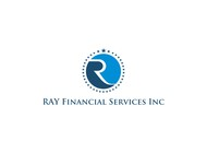Ray Financial Services Inc Logo - Entry #11