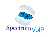 Logo and color scheme for VoIP Phone System Provider - Entry #223