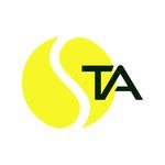 Silvia Tennis Academy Logo - Entry #118
