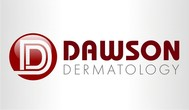 Dawson Dermatology Logo - Entry #139