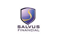 Salvus Financial Logo - Entry #153