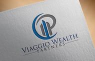 Viaggio Wealth Partners Logo - Entry #215