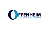 Law Firm Logo, Offenheim           Serious Injury Lawyers - Entry #62