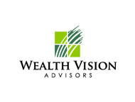 Wealth Vision Advisors Logo - Entry #285