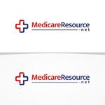 MedicareResource.net Logo - Entry #193