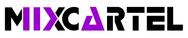 MIXCARTEL Logo - Entry #39
