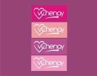 vChenay Logo - Entry #70