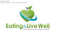 Nutrition Logo - Entry #4