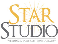 Logo for wedding and potrait studio - Entry #34