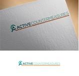 Active Countermeasures Logo - Entry #350