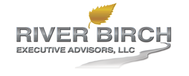 RiverBirch Executive Advisors, LLC Logo - Entry #37