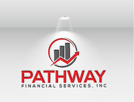 Pathway Financial Services, Inc Logo - Entry #281