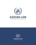 Azizian Law, P.C. Logo - Entry #15