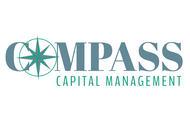 Compass Capital Management Logo - Entry #97
