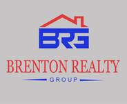 Brenton Realty Group Logo - Entry #35