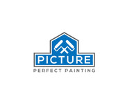 Picture Perfect Painting Logo - Entry #26