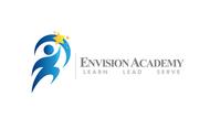 Envision Academy Logo - Entry #99