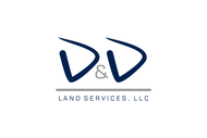 D&D Land Services, LLC Logo - Entry #39
