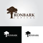 Ironbark Capital  Logo - Entry #108