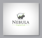 Nebula Capital Ltd. Logo - Entry #21