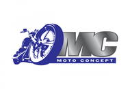Motorcycle ATV Snowmobile NEW SHOP LOGO Wanted - Entry #61