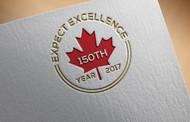 Anniversary Logo - Entry #68