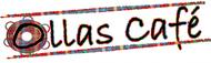 Ollas Café  Logo - Entry #92