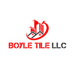 Boyle Tile LLC Logo - Entry #52