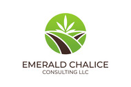 Emerald Chalice Consulting LLC Logo - Entry #153