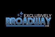 ExclusivelyBroadway.com   Logo - Entry #68