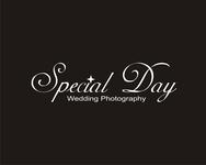 Wedding Photography Logo - Entry #23