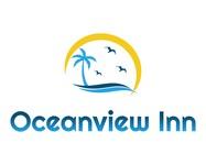 Oceanview Inn Logo - Entry #19