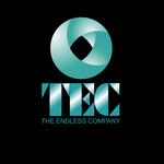 The Endless Company Logo - Entry #11