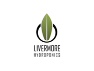 *UPDATED* California Bay Area HYDROPONICS supply store needs new COOL-Stealth Logo!!!  - Entry #122