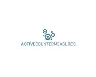 Active Countermeasures Logo - Entry #172